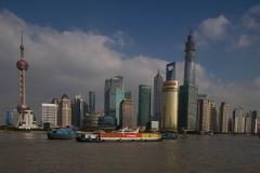 2013.12.21_Shanghai__13_von_35_