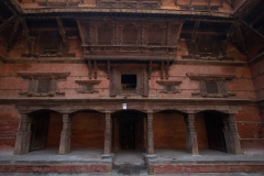 2014.01.07_Kathmandu__11_von_63_