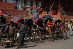 2014.01.07_Kathmandu__24_von_63_