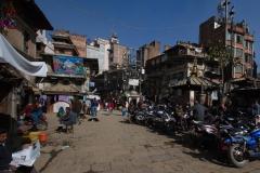 2014.01.07_Kathmandu__2_von_63_