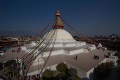 2014.01.07_Kathmandu__42_von_63_