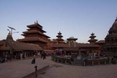 2014.01.19_Kathmandu_-_Patan__27_von_28_