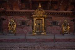 2014.01.19_Kathmandu_-_Patan__3_von_28_