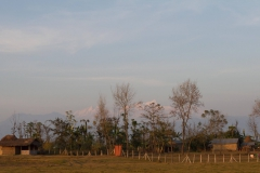 2014.01.20_Chitwan_National_Park__1___17_von_25_