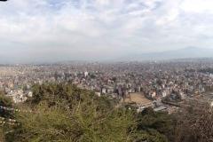 2014.01.23_24_Kathmandu_06