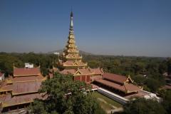 2014.02.01_02_Mandalay__11_von_76_
