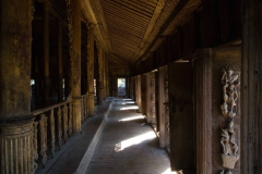 2014.02.01_02_Mandalay__44_von_76_