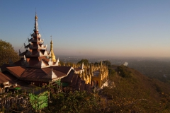 2014.02.01_02_Mandalay__60_von_76_