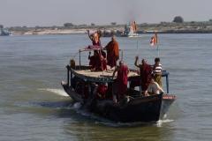 2014.02.03_Mandalay_-_Bagan_Bootstour__49_von_96_