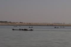 2014.02.03_Mandalay_-_Bagan_Bootstour__69_von_96_