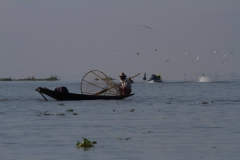 2014.02.07_Inle_Lake_Seetour_003