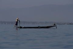 2014.02.07_Inle_Lake_Seetour_007