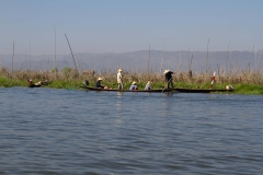 2014.02.07_Inle_Lake_Seetour_023