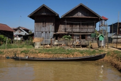 2014.02.07_Inle_Lake_Seetour_064