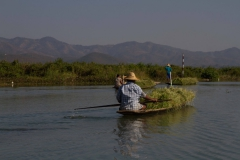 2014.02.07_Inle_Lake_Seetour_114