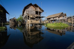 2014.02.07_Inle_Lake_Seetour_166