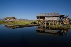 2014.02.07_Inle_Lake_Seetour_173