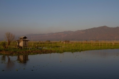 2014.02.07_Inle_Lake_Seetour_199