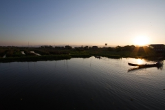 2014.02.07_Inle_Lake_Seetour_210