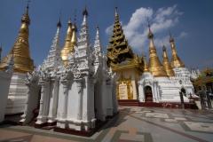 2014.02.13_Yangon_-_Shwedagon_09