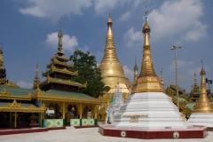2014.02.13_Yangon_-_Shwedagon_28