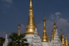 2014.02.13_Yangon_-_Shwedagon_37