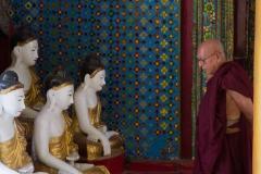 2014.02.13_Yangon_-_Shwedagon_53