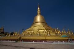 2014.02.15_Yangon_-_Bago_15