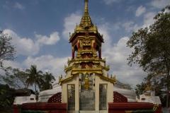 2014.02.15_Yangon_-_Bago_37