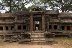 2014.02.20-21_Siem_Reap_Angkor_Wat20__10