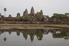 2014.02.20-21_Siem_Reap_Angkor_Wat20__16