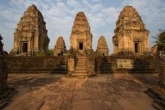 2014.02.20-21_Siem_Reap_Angkor_Wat21___19_von_79_