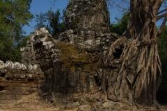 2014.02.20-21_Siem_Reap_Angkor_Wat21___32_von_79_