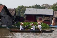 2014.02.22_Siem_Reap-Battambang___17_von_81_