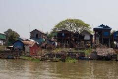 2014.02.22_Siem_Reap-Battambang___43_von_81_