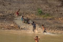 2014.02.22_Siem_Reap-Battambang___73_von_81_