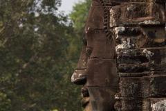 2014.03.07-09_Siem_Reap_Angkor_Wat08___20_von_57_