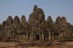 2014.03.07-09_Siem_Reap_Angkor_Wat08___23_von_57_