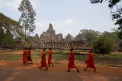 2014.03.07-09_Siem_Reap_Angkor_Wat08___2_von_57_