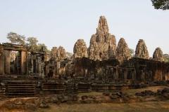 2014.03.07-09_Siem_Reap_Angkor_Wat08___42_von_57_