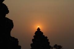 2014.03.07-09_Siem_Reap_Angkor_Wat08___53_von_57_