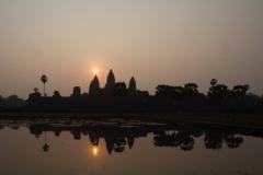 2014.03.07-09_Siem_Reap_Angkor_Wat09___19_von_71_