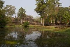 2014.03.07-09_Siem_Reap_Angkor_Wat09___48_von_71_