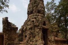 2014.03.07-09_Siem_Reap_Angkor_Wat09___66_von_71_