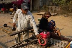 2014.03.14-16_Battambang14__02
