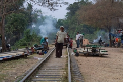 2014.03.14-16_Battambang14__25