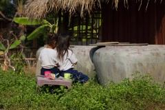 Impressionen_-_Kambodscha_Vietnam_05