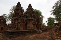 Impressionen_-_Kambodscha_Vietnam_09