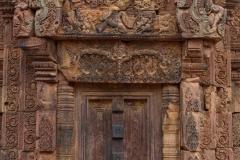 Impressionen_-_Kambodscha_Vietnam_10