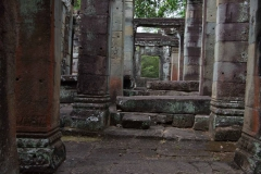 Impressionen_-_Kambodscha_Vietnam_11